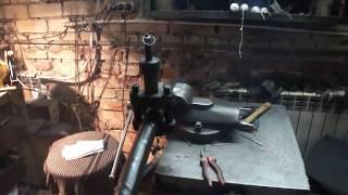 видео Огнестойкие кабельные линии (ОКЛ) - Все об электромонтаже и проектировании
