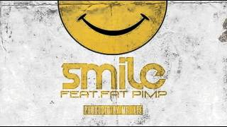 Beat King - Smile (Feat. Fat Pimp) (Prod. By Mr. Lee)