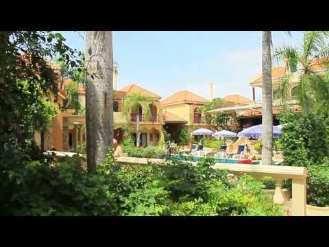 Holland Tulip Resort