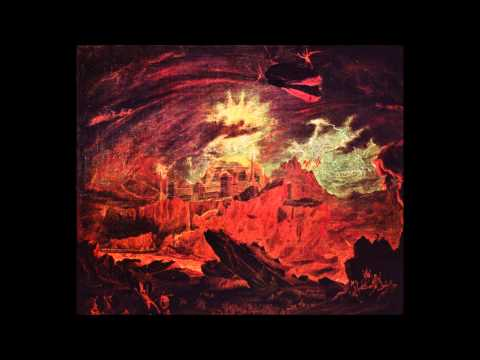WAGARS - Mūsu saknes mīt pazemē (Our roots reside in underworld)
