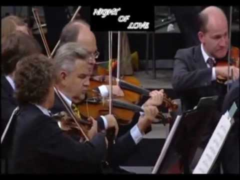 Ion Marin - Edward Elgar - Salut d'Amour