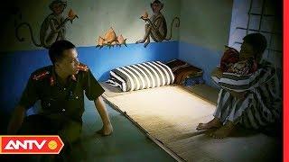 20 năm đầu trộm đuôi cướp, Bình Năm Lơi làm gì khi rửa tay gác kiếm? | Phía sau bản án 2019 | ANTV