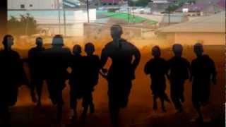 Ana Somali (English subtitles) | Abdul Rashid Muhiadan