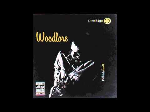 PHIL WOODS  - Be My Love