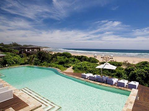 White Pearl Resorts, Ponta Mamoli, Zitundo, Mozambique - Best Travel Destination