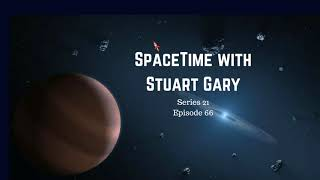 Not So Common | SpaceTime with Stuart Gary S21E66 | Astronomy Podcast