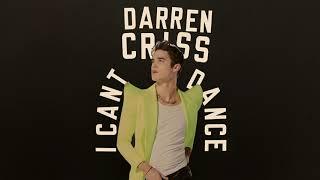 Darren Criss - I Can't Dance (Official Audio)