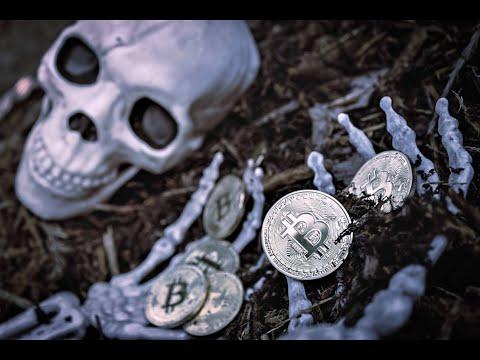 Lost Bitcoin to Skyrocket Unless Investors Start Making Wills