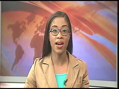 Major Shootout in Mountain View (TVJ Prime Time News) - July 15 2018