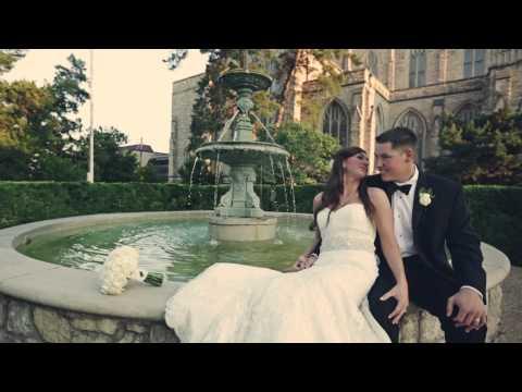 mayo-hotel,-first-united-methodist-wedding-{tulsa-wedding-video}