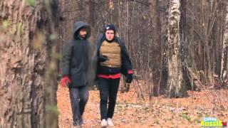 [Dudos Boys] — ChebuRussiaTV #1 (Разоблачение ChebuRussiaTV)