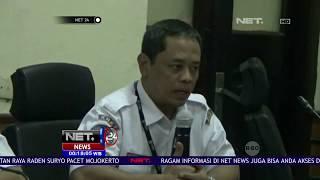 Video KNKT Telah Mengetahui Penyebab Awal Jatuhnya Pesawat Lion Air JT 610   NET24 download MP3, 3GP, MP4, WEBM, AVI, FLV November 2018
