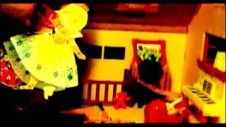 2012《玩偶之家》概念宣傳影片