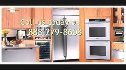 North Waltham Ma Appliance Repair