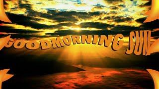 Rock Mafia feat. DENM - Good Morning Sun (Official Lyric Video)
