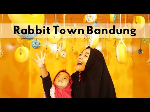 rabbit-town-bandung---wisata-ramah-anak-di-bandung