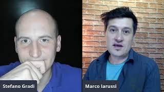 Aula Duvidas - CURSO online Conexão Digital