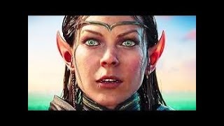 GELECEK 12  SÜPER YENİ OYUN FRAGMANLARI -Top 12 NEW  Upcoming Games 2018 2019  Cinematic Trailers