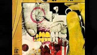 "Frank Zappa, ""Uncle Meat"" 17-Mr. Green Genes.wmv"