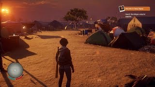 How to install SOD2 Fitgirl(State Of Decay 2)