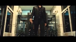 Кино «Заложница 3» 2015   Русский трейлер фильма   Фан ролик Николая Курбатова