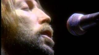 Eric Clapton - Wonderful Tonight (Live Version) 1988