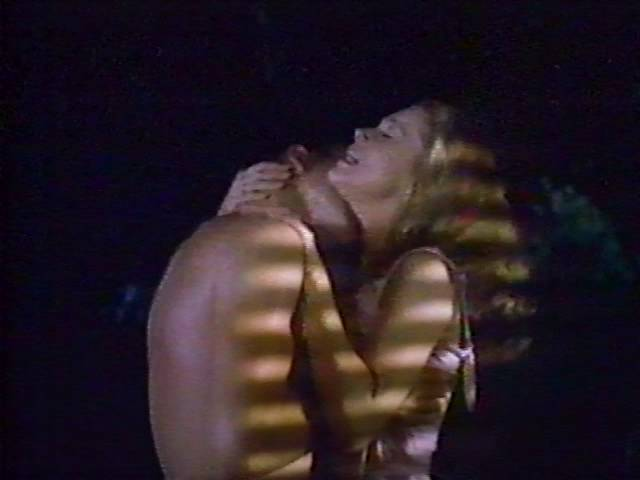 Body Heat 1981 TV trailer