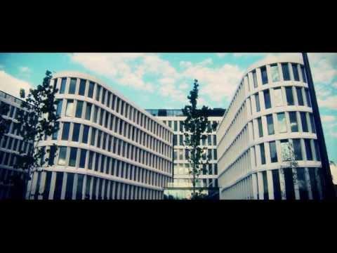 Nowa siedziba IDG Poland