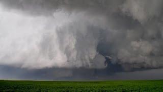 may 22 2010 south dakota tornadoes bowdle sd wedge owlsp com