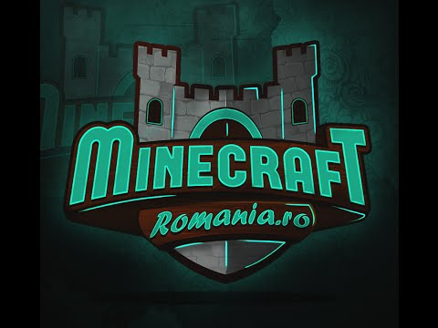 BUILD BATTLE pe Play.Minecraft-Romania.Ro