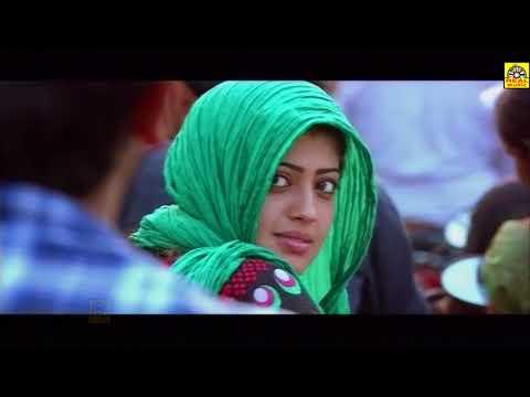 New Tamil Movies 💗 Love Scene 💗...