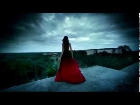 Servan Bayram - Forever ( Original Mix )
