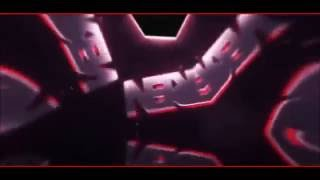 Eren İntro #1 (By Me)