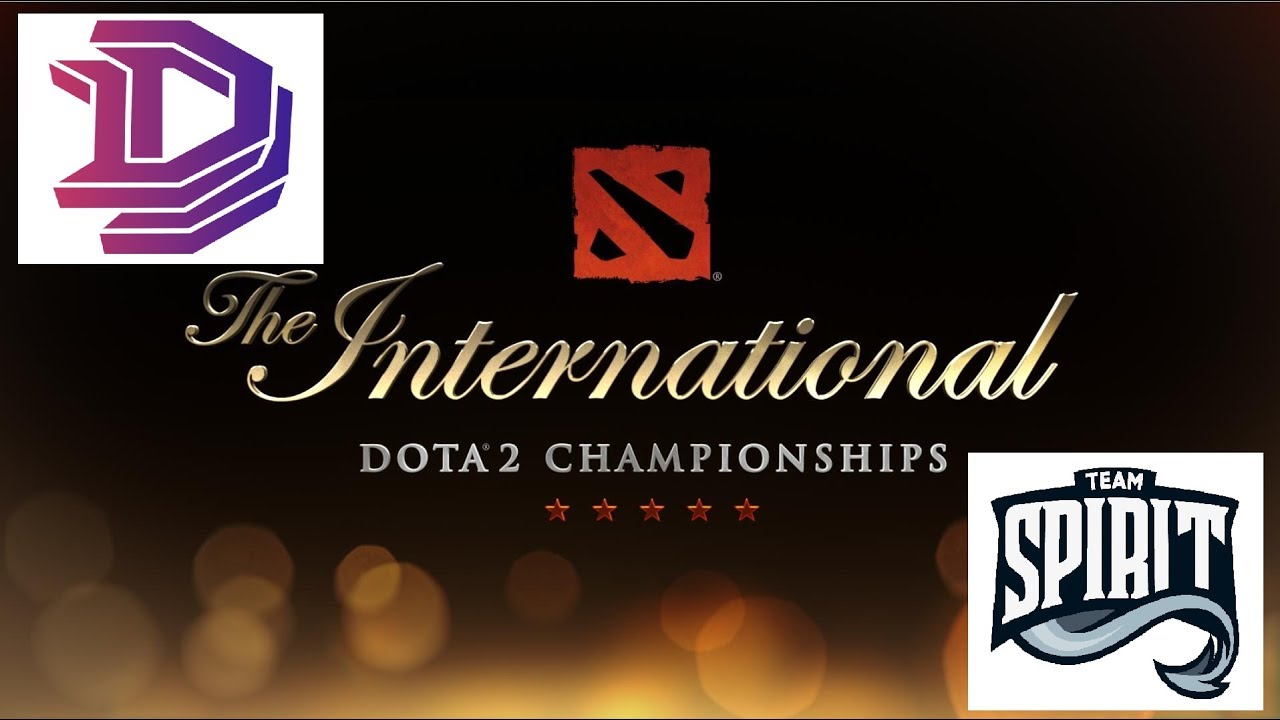 dota 2 live en vivo the international 2017 double dimension vs