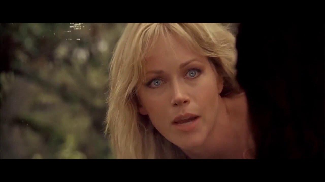 Download Sheena 1984 : Queen of the Jungle