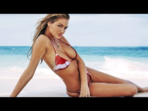 Electro & House 2015 Best of Party Dance Mix #160