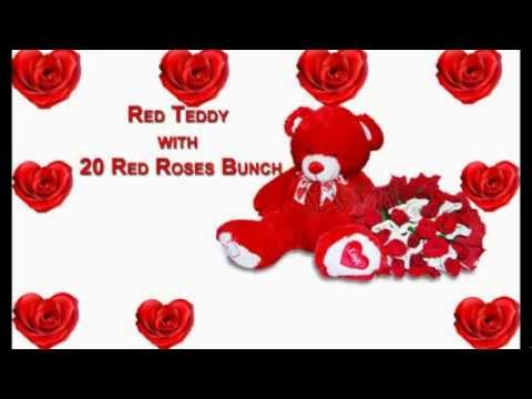Book Flowers Delivery In Hyderabad With Reliable Online Gifts Shops