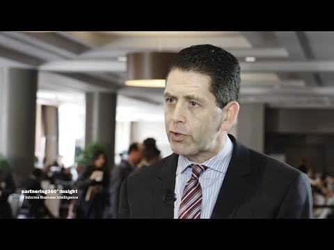 Biotech Showcase™ 2016: Interview: Keryx reboots disappointing product launch