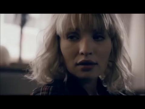 love is blindness- Lee-la Baum (VIDEO)