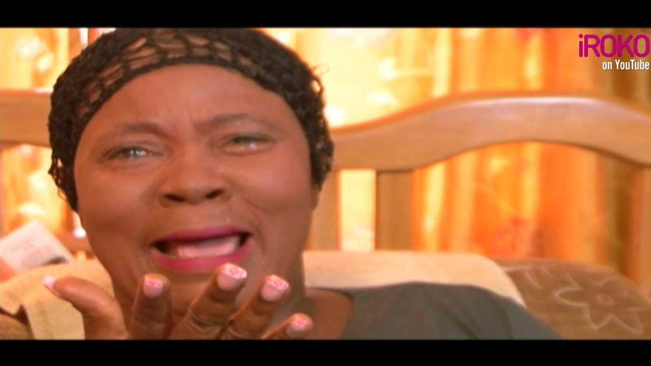 Download Ekun Ayo  [S01E14]- Latest 2015 Nigerian Nollywood TV Show (Yoruba Full HD)