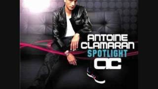 Antoine Clamaran - Gold (Thomas Gold Remix)