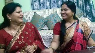मज़ेदार बन्ना गीत - बन्ना ढूंढ लिया ONLINE बन्नी, घर मे कोहराम मच गया।। #Sangeet #Singer #Dholak