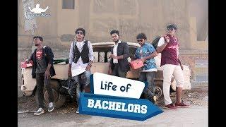Gurunathaa - Life of Bachelors | Bachelor Diaries 3