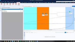 Alteryx Tips & Tricks Navigation Connections