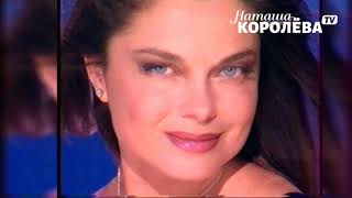 Наташа Королева и Игорь Николаев - Две звезды ( 2006 г.) live