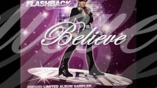 "Jamie Lewis Feat Lisa Millett & Tanja Dankner -   ""Believe""    (Album Mix)"