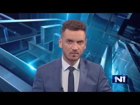 Dnevnik u 19/ Sarajevo /27.1.2018.
