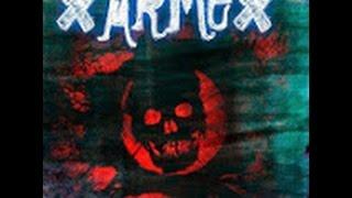 Pinturillo 2 con AxcelReviil