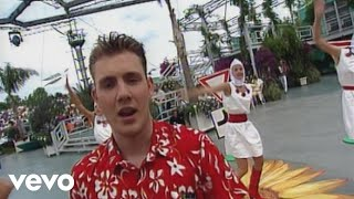 Oli.P - Der 7te Sinn (ZDF-Fernsehgarten 20.06.1999) (VOD)