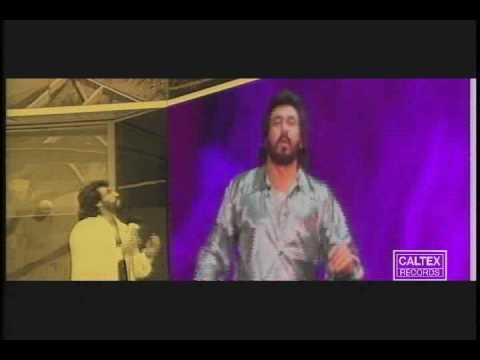 Shahram Shabpareh - Anare Dooneh Dooneh | شهرام شب پره- انار دونه دونه